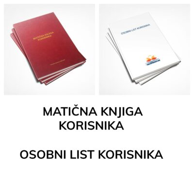 Maticna i osobni list korisnika2