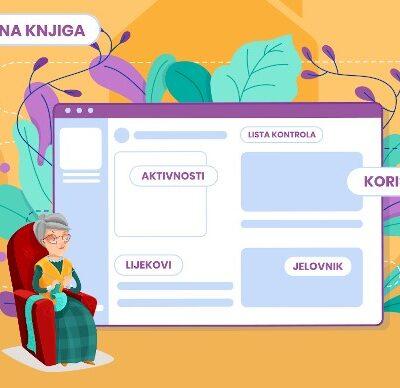 e-evidom-screenshot