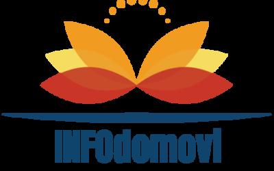cropped-INFOdomovi_tisak_001-01.png