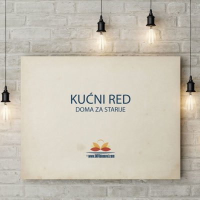 kucni_red_zid